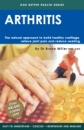 Arthritis (English-Printed Edition)