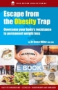 Escape From The Obesity Trap (English-EBook)