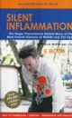 Silent Inflammation (English-EBook)