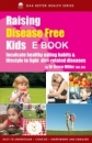 Raising Disease Free Kids (English-EBook)