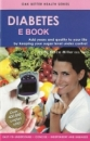 Diabetes (English-EBook)