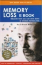 Memory Loss (English-EBook)