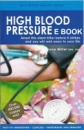 High Blood Pressure (English-EBook)