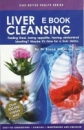Liver Cleansing (English-EBook)