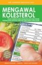 Mengawal Kolesterol (Bahasa Malaysia-Printed Edition)
